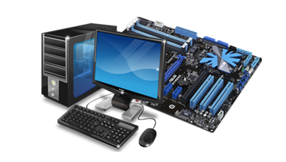 reparer-ordinateur-luxembourg