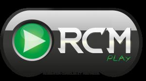 logo-rcm